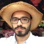 Rohit Khetrapal