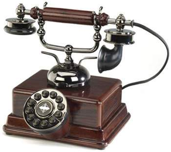 15 mind blowing facts about telephones knowlarity 9 the mobile phone number 666 6666 fetched 15 million in a charity auction in qatar in 2007 m4hsunfo